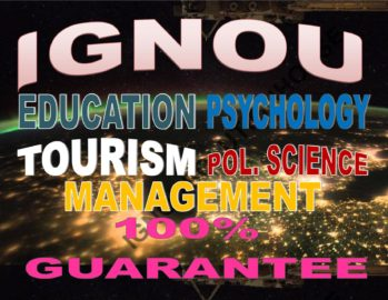 vmou assignment 2016-17